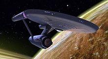 220px-USS_Enterprise_(NCC-1701),_ENT1231