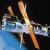 हब्बल अंतरिक्ष वेधशाला