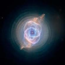 दृश्य प्रकाश के रंग और विद्युत चुंबकिय विकिरण
