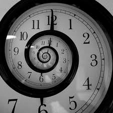 समय यात्रा