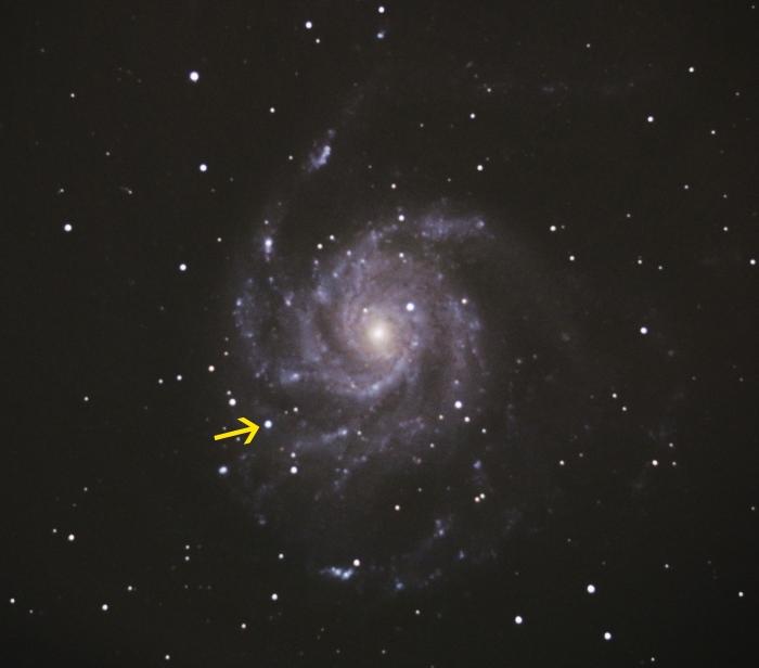 Supernova_in_M101_2011-08-25