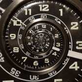 """विश्व की समस्त सेनाओं से शक्तिशाली एक ऐसा विचार होता है जिसका """"समय"""" आ गया हो। - विक्टर ह्युगो"""