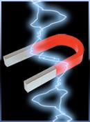 विद्युत-चुंबक