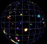 universe_center_wide