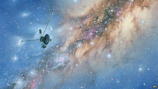 voyager_spacecraft-spl