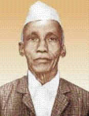 गणितज्ञ दत्ताराय रामचंद्र काप्रेकर