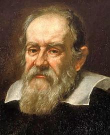 220px-Galileo.arp.300pix[1]