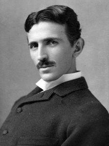 Tesla_circa_1890.jpeg