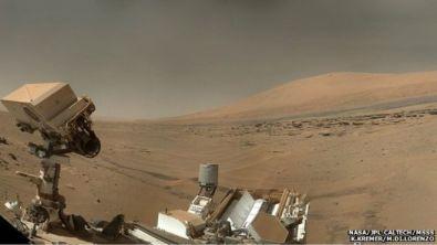 141209155523__79600531_curiosity-at-kimberley-sol-613_1a_ken-kremer