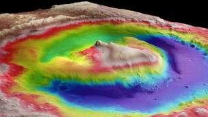 141209160749_mars_gale_crater_304x171_esa_nocredit
