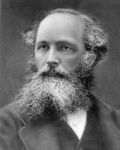 james-clerk-maxwell