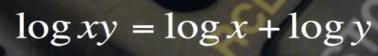 logrithams