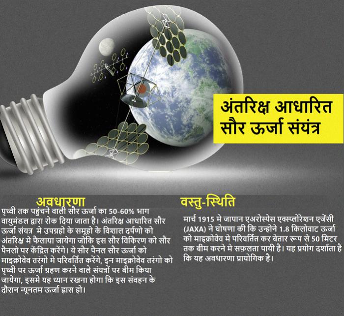 futureenergysource3