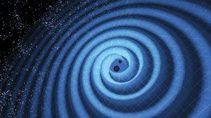 LIGO_GravityWaves_