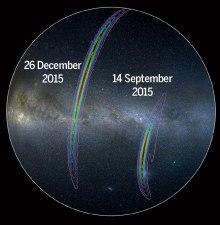 LIGO_GravityWaves_2