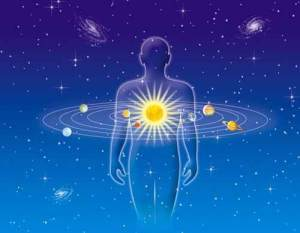 person-centered-astrology
