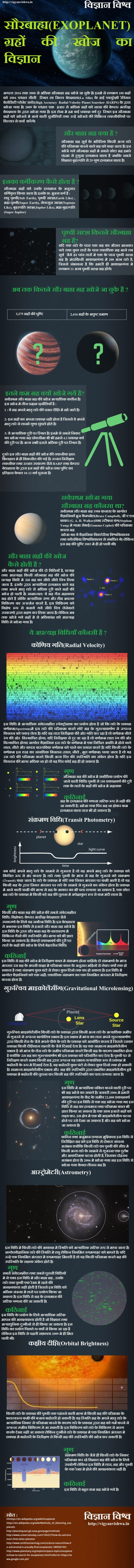 the-science-of-searching-for-exoplanets_v6