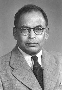 dr-meghnad-saha