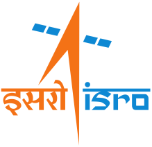 indian_space_research_organisation_logo-svg