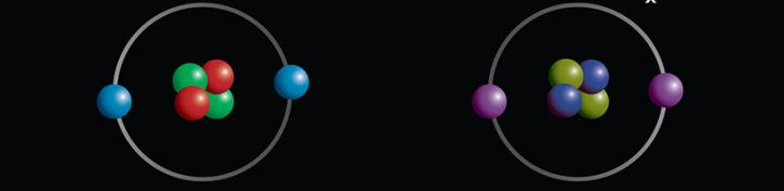 antimatter-energy01