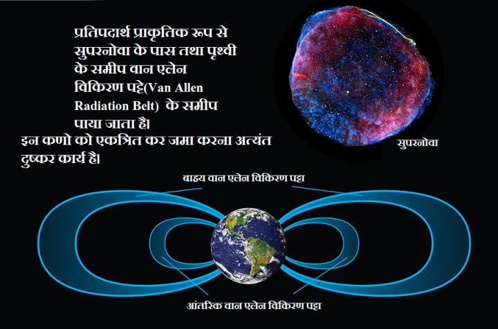 antimatter-energy04