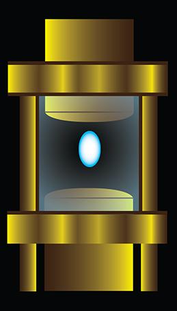 antimatter-energy05