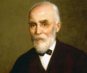 हेंड्रिक एंटून लॉरेंज (Hendrik Antoon Lorentz :1853-1928) डेनमार्क के सैद्धान्तिक भौतिकविज्ञानी और लिण्डेन के प्रख्यात प्रोफ़ेसर थे।जिन्हें पीटर जीमन (Peter Zeeman)के साथ संयुक्त रूप से 1902 में जीमन प्रभाव के लिए नोबेल पुरस्कार मिला।