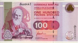 लार्ड केल्विन(Lord Kelvin) ब्रिटिश पौंड