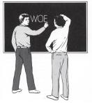 एक ही चिन्ह को अंक और अक्षर जैसे उपयोग करने से कुछ अंक शब्दों जैसे दिख सकते हैं।