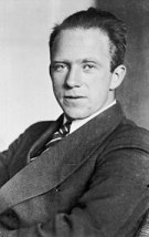 वर्नेर हाइजेनबर्ग(Werner Heisenberg)