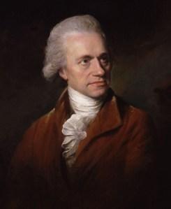 खगोलशास्त्री विलियम हर्शेल( William Herschel)