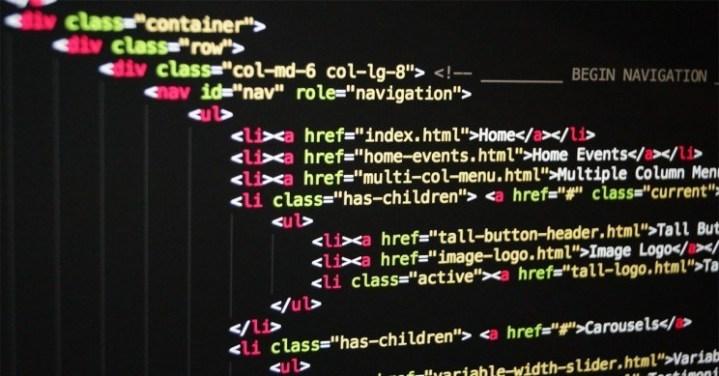 सैद्धांतिक भौतिकी संबधित सभी शोधो मे कंप्युटर प्रोग्रामिंग और सिमुलेशन की आवश्यकता होती है।